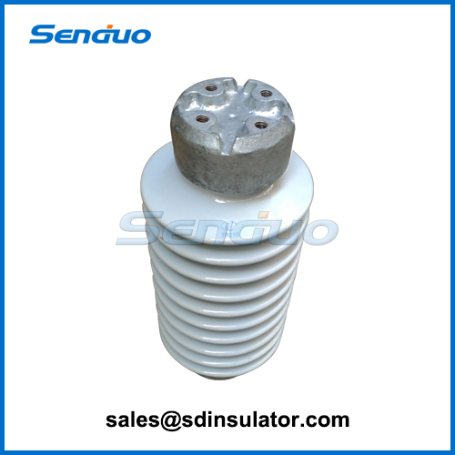 ANSI TR210 Porcelain Station Post Insulator