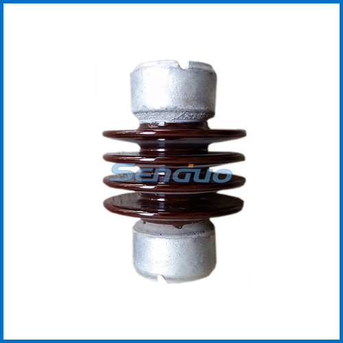 ANSI TR205 Solid Core Substation Post Insulators